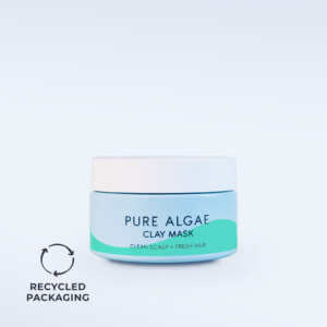 Mm Algae Mask