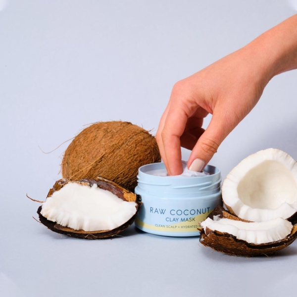Mm Coconut Mask 01