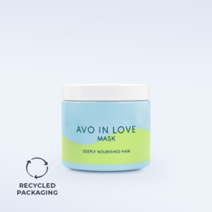 Mm Avo In Love Mask 1