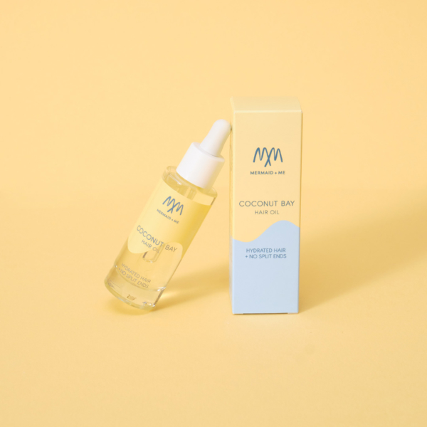 Mm Coconut Bay Hair Oil 02